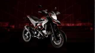 9. Ducati Hypermotard SP - Hyper Adrenaline