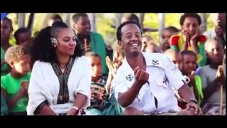 Jossy   Alelem Bechirash                              New  Ethiopian Music Video 2015