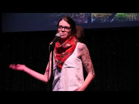 Ignite Philly 17: Kate Stol...