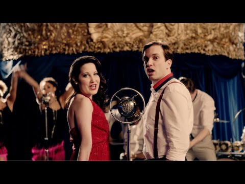 Still In Love With You Electro Velvet (UK)