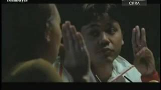Nonton Filem Al Hijab Lakonan Pierre Andre   Nur Fathia Part 1 15 Film Subtitle Indonesia Streaming Movie Download