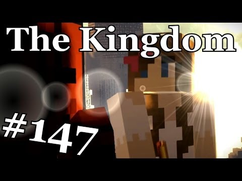 kingdom - met dank aan: http://www.youtube.com/gamingmetreve http://www.youtube.com/steezakakaj & mijn super awesome mod team! Welkom bij DusDavidGames DDG. Voor alle ...