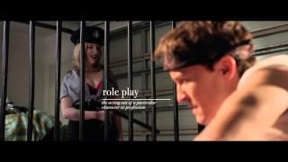 The Little Death (2014) Official Trailer
