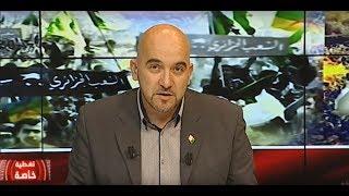 Karim Youness: Notre dialogue ou.. le déluge !