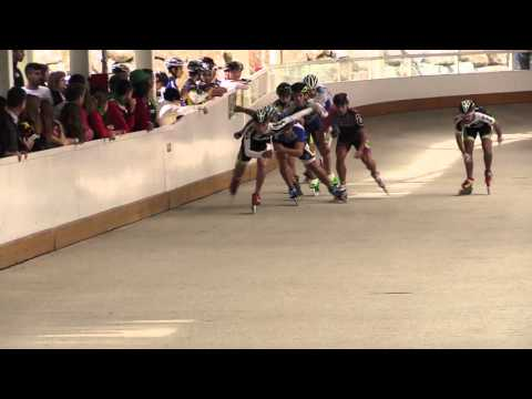 Patinaje Velocidad Liga Nacional Clubes en Amaya (6)