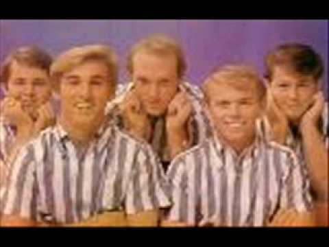 Video de You've Got to Hide Your Love Away de The Beach Boys