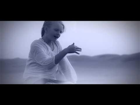 Tekst piosenki Zaga Rehn - Diamonds po polsku