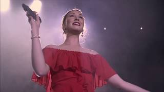 Video Loren Allred - Never Enough (Live Performance) MP3, 3GP, MP4, WEBM, AVI, FLV September 2018