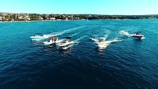 Download Lagu Rent a boat Malinska Mp3