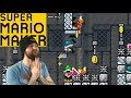 Download Lagu This is Going to Suck // SUPER EXPERT NO SKIP [#25] [SUPER MARIO MAKER] Mp3 Free