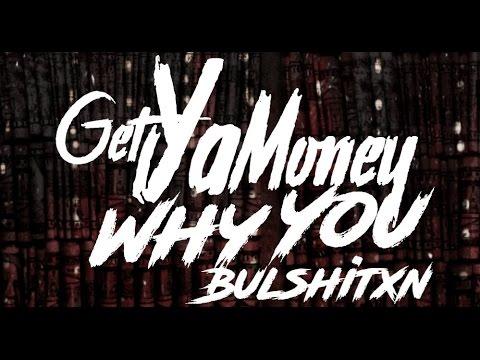 KT Foreign Ft. Mike Sherm - Why You BullShittin [Prod. OniiMadeThis]