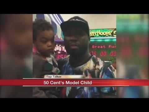 \\\\child model\\\\