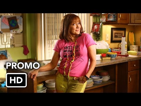 The Middle 6.23 (Preview)
