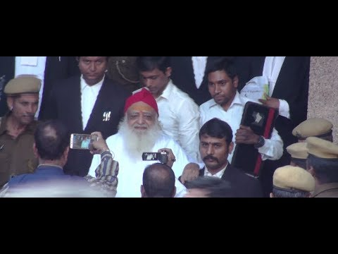 Video 20th January 2018 | Pujya Sant Shri Asharam Bapu Ji's Mangalmay Darshan download in MP3, 3GP, MP4, WEBM, AVI, FLV January 2017