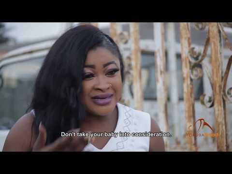 Iboji Obinrin - Latest Yoruba Movie 2018 Drama Starring Ibrahim Chatta