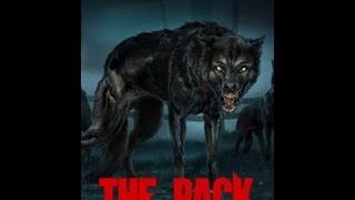 The Pack Movie 2015