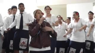 Video Santa Clara Pulega Moana Remix MP3, 3GP, MP4, WEBM, AVI, FLV Mei 2019