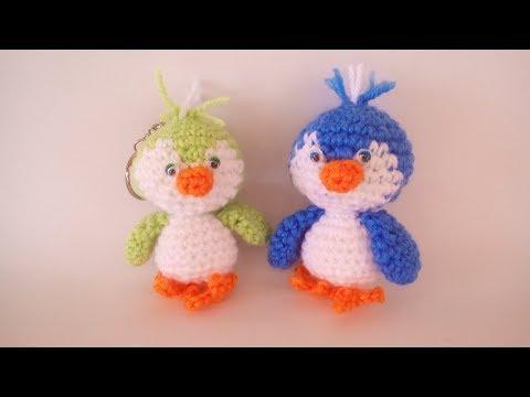 Coniglio Uncinetto Amigurumi Tutorial Rabbit Bunny Crochet