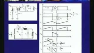 Lecture - 30 Power Electronics