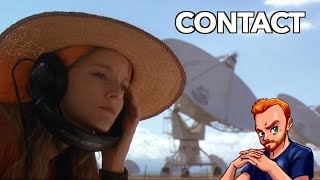 Nonton Why The Ending Of Contact Makes No Sense Film Subtitle Indonesia Streaming Movie Download