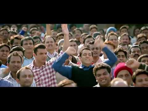Tubelight | Tubelight Movie Trailer | Salman Khan | Sohail Khan | Kabir Khan