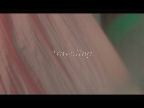 , title : 'sumika / Traveling【Music Video】'