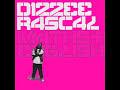 Dizzee Rascal – Pussyole