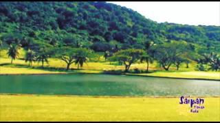 Rota Northern Mariana  City new picture : Saipan,Tinian,Rota-Marianas Resort & Spa