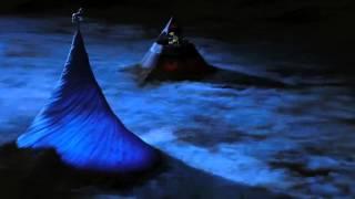 Video Sky 3D Italia: Anteprima Cirque du Soleil 3D - Mondi Lontani MP3, 3GP, MP4, WEBM, AVI, FLV Agustus 2018