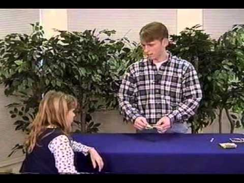 Kent Hovind – Magic Tricks and How to Do Them (FULL VERSION)