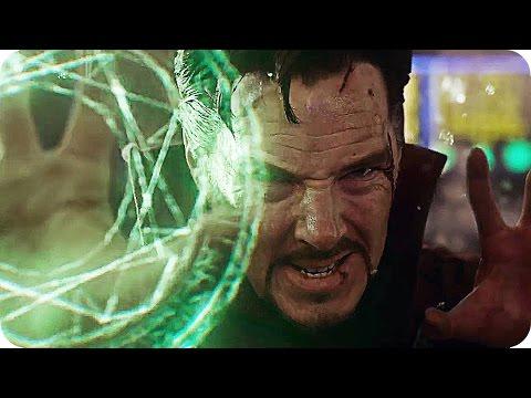 marvelowski-trailer-doctora-strange