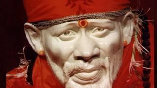 Saibaba Aarti's - Kaakad Aarti Shirdi - Joduniya Karacharni - Hindu Bhajans and Prayers