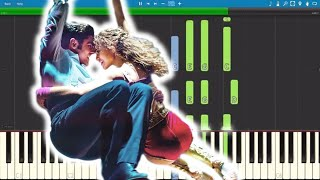 Video How to play A Million Dreams on piano - The Greatest Showman - Piano Tutorial / Lesson MP3, 3GP, MP4, WEBM, AVI, FLV April 2018