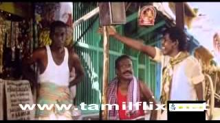 Sakthi Vadivelu Old Tea Kadai Comedy Vineeth