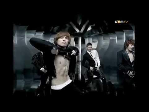 MBLAQ - Oh Yeah