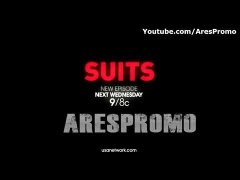 Suits 6x05 Promo Suits Season 6 Episode 5 Trailer Preview HD