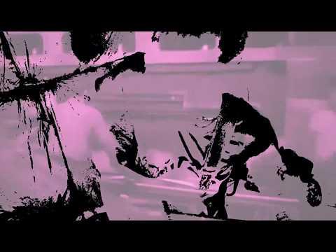 Surra - Arquitetos da Desgraça [Videoclipe Oficial] online metal music video by SURRA