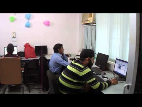 The SEO Company India Official Video By SEO Corporation