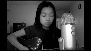 tiffany day - what a daydream (original song)