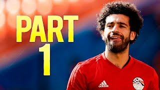 Video Best Goals Of 2018/19 Season • PART 1 MP3, 3GP, MP4, WEBM, AVI, FLV April 2019