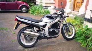 10. suzuki gs500