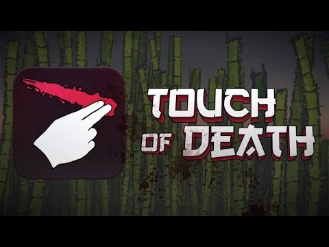 Video of Touch of Death
