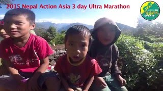 Video 2015 NEPAL Action Asia 3 day ULTRA - see u 2016 MP3, 3GP, MP4, WEBM, AVI, FLV Juli 2018