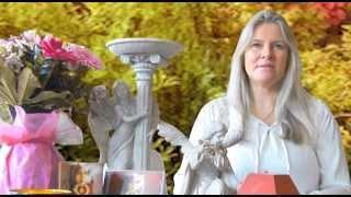 Schirner Verlag: Das Geheimnis Der Maria Magdalena -- Mit Oster-Meditation