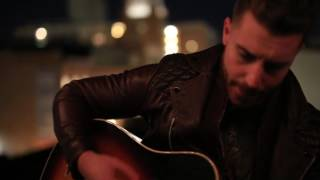 Nick Fradiani - Unsteady (X-Ambassadors)