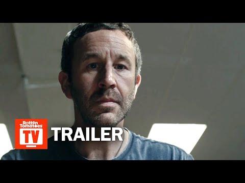 Get Shorty Season 3 Trailer | Rotten Tomatoes TV