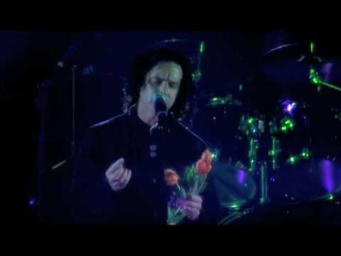 Tekst piosenki Marillion - Runaway po polsku