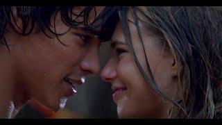 Video Dean & Emma - Love Somebody download in MP3, 3GP, MP4, WEBM, AVI, FLV January 2017