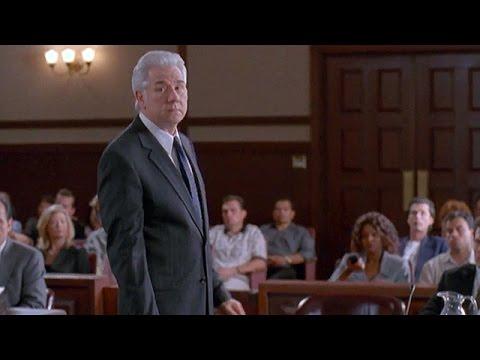 McBride: Anybody Here Murder Marty?