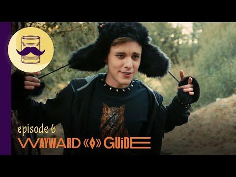 Elective Memory | WAYWARD GUIDE Episode 6